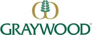 Graywood Logo